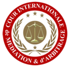 International Court of Mediation and Arbitration