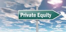 Private Offering of Securities
